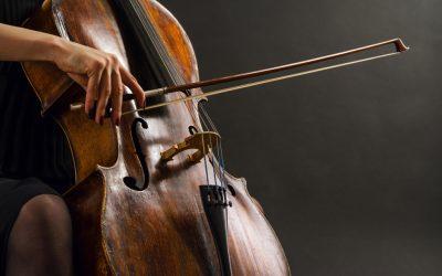 Programma Dordt in Cello 2019 compleet